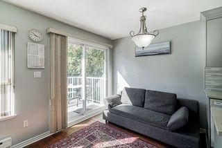 "Photo 12: 12 12730 66 Avenue in Surrey: West Newton Townhouse for sale in ""Simran Villas"" : MLS®# R2511431"