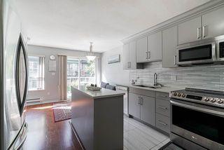 "Photo 5: 12 12730 66 Avenue in Surrey: West Newton Townhouse for sale in ""Simran Villas"" : MLS®# R2511431"