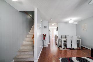 "Photo 25: 12 12730 66 Avenue in Surrey: West Newton Townhouse for sale in ""Simran Villas"" : MLS®# R2511431"