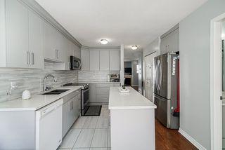 "Photo 7: 12 12730 66 Avenue in Surrey: West Newton Townhouse for sale in ""Simran Villas"" : MLS®# R2511431"