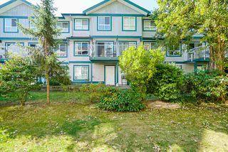 "Photo 36: 12 12730 66 Avenue in Surrey: West Newton Townhouse for sale in ""Simran Villas"" : MLS®# R2511431"