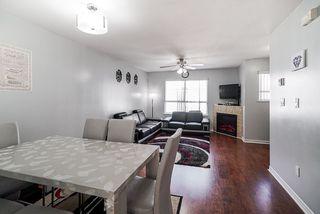 "Photo 23: 12 12730 66 Avenue in Surrey: West Newton Townhouse for sale in ""Simran Villas"" : MLS®# R2511431"