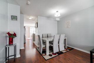 "Photo 24: 12 12730 66 Avenue in Surrey: West Newton Townhouse for sale in ""Simran Villas"" : MLS®# R2511431"