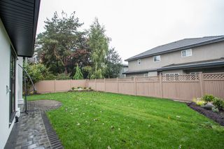 "Photo 2: 3291 SPRINGFORD Avenue in Richmond: Steveston North House for sale in """"The Springs"""" : MLS®# R2512311"