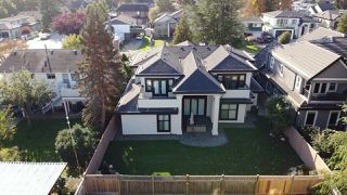 "Photo 4: 3291 SPRINGFORD Avenue in Richmond: Steveston North House for sale in """"The Springs"""" : MLS®# R2512311"
