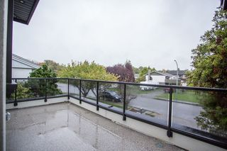 "Photo 23: 3291 SPRINGFORD Avenue in Richmond: Steveston North House for sale in """"The Springs"""" : MLS®# R2512311"
