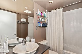 """Photo 18: 903 175 W 1ST Street in North Vancouver: Lower Lonsdale Condo for sale in """"Time"""" : MLS®# R2518154"""