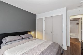 """Photo 16: 903 175 W 1ST Street in North Vancouver: Lower Lonsdale Condo for sale in """"Time"""" : MLS®# R2518154"""