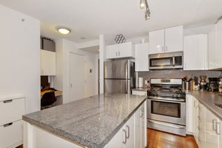 """Photo 11: 903 175 W 1ST Street in North Vancouver: Lower Lonsdale Condo for sale in """"Time"""" : MLS®# R2518154"""
