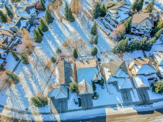 Photo 47: 1551 Evergreen Hill SW in Calgary: Evergreen Detached for sale : MLS®# A1050564
