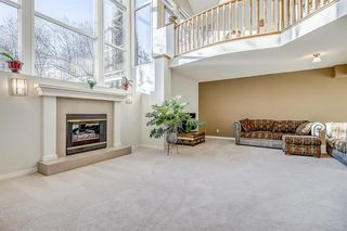 Photo 5: 1551 Evergreen Hill SW in Calgary: Evergreen Detached for sale : MLS®# A1050564