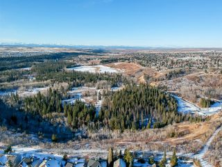 Photo 49: 1551 Evergreen Hill SW in Calgary: Evergreen Detached for sale : MLS®# A1050564