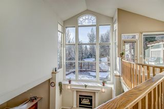 Photo 6: 1551 Evergreen Hill SW in Calgary: Evergreen Detached for sale : MLS®# A1050564