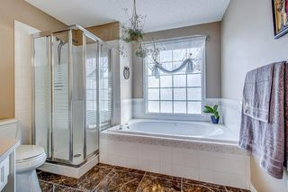 Photo 20: 1551 Evergreen Hill SW in Calgary: Evergreen Detached for sale : MLS®# A1050564