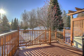 Photo 35: 1551 Evergreen Hill SW in Calgary: Evergreen Detached for sale : MLS®# A1050564