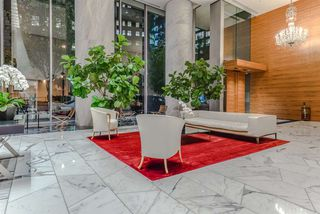 Photo 4: 4307 1011 W CORDOVA Street in Vancouver: Coal Harbour Condo for sale (Vancouver West)  : MLS®# R2520560