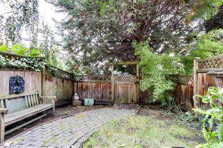 Photo 15: 101 825 E 7TH AVENUE in Vancouver: Mount Pleasant VE Condo for sale (Vancouver East)  : MLS®# R2509820