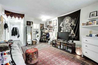 Photo 5: 101 825 E 7TH AVENUE in Vancouver: Mount Pleasant VE Condo for sale (Vancouver East)  : MLS®# R2509820