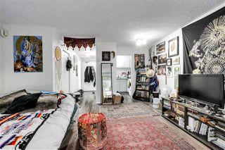 Photo 7: 101 825 E 7TH AVENUE in Vancouver: Mount Pleasant VE Condo for sale (Vancouver East)  : MLS®# R2509820