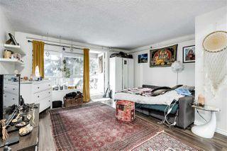 Photo 8: 101 825 E 7TH AVENUE in Vancouver: Mount Pleasant VE Condo for sale (Vancouver East)  : MLS®# R2509820