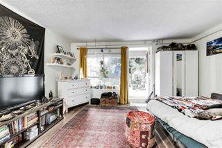 Photo 9: 101 825 E 7TH AVENUE in Vancouver: Mount Pleasant VE Condo for sale (Vancouver East)  : MLS®# R2509820