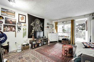 Photo 3: 101 825 E 7TH AVENUE in Vancouver: Mount Pleasant VE Condo for sale (Vancouver East)  : MLS®# R2509820