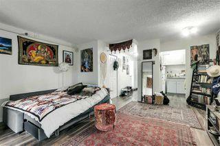 Photo 6: 101 825 E 7TH AVENUE in Vancouver: Mount Pleasant VE Condo for sale (Vancouver East)  : MLS®# R2509820