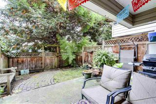 Photo 14: 101 825 E 7TH AVENUE in Vancouver: Mount Pleasant VE Condo for sale (Vancouver East)  : MLS®# R2509820
