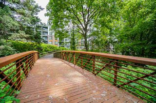 """Photo 38: B405 20087 68 Avenue in Langley: Willoughby Heights Condo for sale in """"PARK HILL"""" : MLS®# R2522814"""