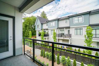 """Photo 31: B405 20087 68 Avenue in Langley: Willoughby Heights Condo for sale in """"PARK HILL"""" : MLS®# R2522814"""