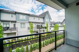 """Photo 32: B405 20087 68 Avenue in Langley: Willoughby Heights Condo for sale in """"PARK HILL"""" : MLS®# R2522814"""