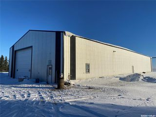 Photo 35: Taylor Acreage in Connaught: Residential for sale (Connaught Rm No. 457)  : MLS®# SK837327
