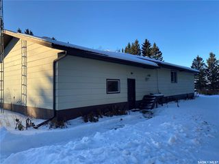 Photo 3: Taylor Acreage in Connaught: Residential for sale (Connaught Rm No. 457)  : MLS®# SK837327