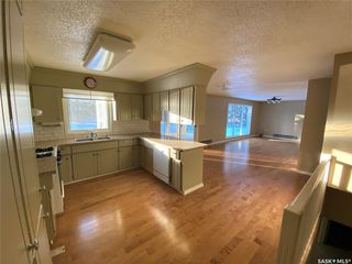 Photo 4: Taylor Acreage in Connaught: Residential for sale (Connaught Rm No. 457)  : MLS®# SK837327
