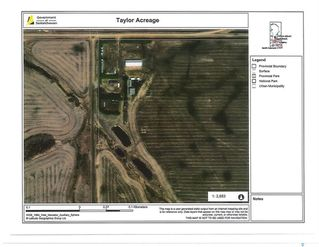 Photo 43: Taylor Acreage in Connaught: Residential for sale (Connaught Rm No. 457)  : MLS®# SK837327