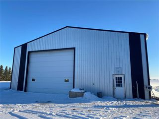 Photo 33: Taylor Acreage in Connaught: Residential for sale (Connaught Rm No. 457)  : MLS®# SK837327