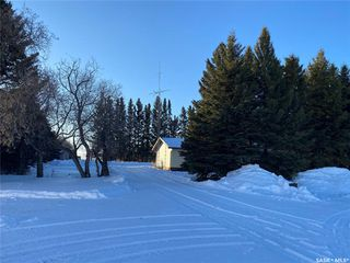 Photo 40: Taylor Acreage in Connaught: Residential for sale (Connaught Rm No. 457)  : MLS®# SK837327