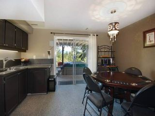 Photo 7:  in Coquitlam: Chineside House for rent : MLS®# AR025B
