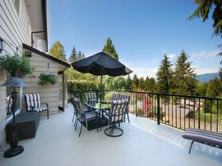 Photo 15:  in Coquitlam: Chineside House for rent : MLS®# AR025B