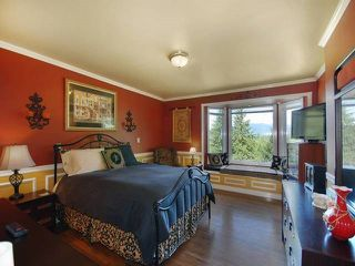 Photo 8:  in Coquitlam: Chineside House for rent : MLS®# AR025B