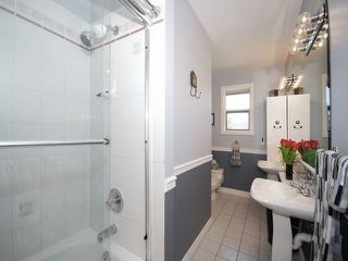 Photo 14:  in Coquitlam: Chineside House for rent : MLS®# AR025B