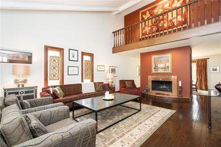 Photo 5: 28 Algonquin Avenue in Winnipeg: North Kildonan Residential for sale (3G)  : MLS®# 202029837