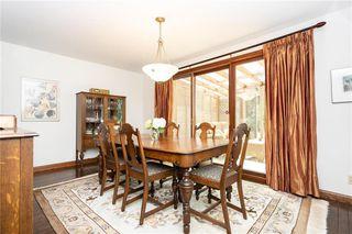 Photo 7: 28 Algonquin Avenue in Winnipeg: North Kildonan Residential for sale (3G)  : MLS®# 202029837