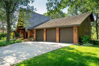 Photo 1: 28 Algonquin Avenue in Winnipeg: North Kildonan Residential for sale (3G)  : MLS®# 202029837