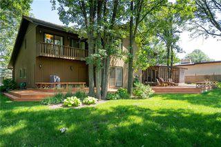 Photo 28: 28 Algonquin Avenue in Winnipeg: North Kildonan Residential for sale (3G)  : MLS®# 202029837