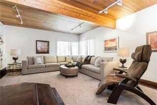 Photo 13: 28 Algonquin Avenue in Winnipeg: North Kildonan Residential for sale (3G)  : MLS®# 202029837