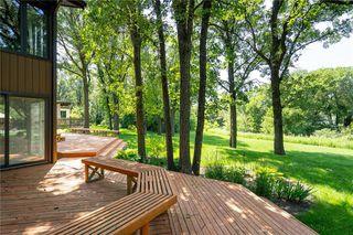 Photo 31: 28 Algonquin Avenue in Winnipeg: North Kildonan Residential for sale (3G)  : MLS®# 202029837