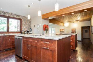 Photo 9: 28 Algonquin Avenue in Winnipeg: North Kildonan Residential for sale (3G)  : MLS®# 202029837