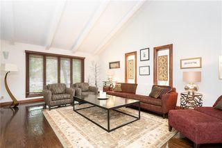 Photo 6: 28 Algonquin Avenue in Winnipeg: North Kildonan Residential for sale (3G)  : MLS®# 202029837