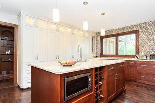 Photo 10: 28 Algonquin Avenue in Winnipeg: North Kildonan Residential for sale (3G)  : MLS®# 202029837